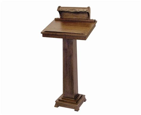 grand rapids lectern 487 supply inc - Upholstery Supplies Grand Rapids Mi