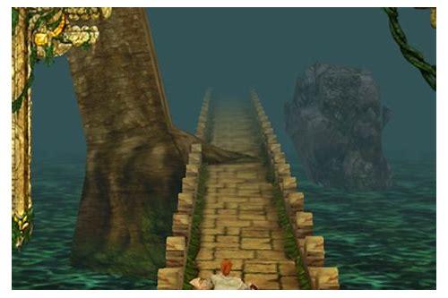 baixar do jogo temple run para nokia n8