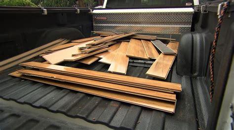 formaldehyde in laminate flooring 60 minutes laminate flooring exceeding national formaldehyde