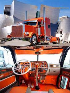 115 best images about Trucks (Interiors) on Pinterest ...