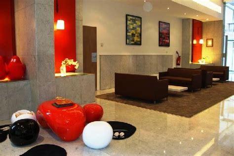 prix chambre novotel novotel centre tour eiffel hotel voir les tarifs