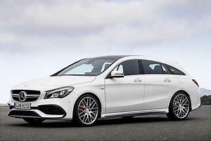 Mercedes Cla Gebraucht Finanzierung : mercedes cla 45 amg gebraucht g nstig kaufen ~ Jslefanu.com Haus und Dekorationen