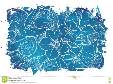 Floral Card. Business Artworks With Watercolor Splash Business Card Reader App Zapier Presentation Ai Moo Alternative Uk Shopify Art Design Avery Clean Edge Apply Aviator