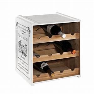 Weinregal Holz Antik : 15 pins som weinregal wei du m ste se weinregal selber bauen landhausk che wei och weinst nder ~ Indierocktalk.com Haus und Dekorationen