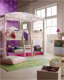 decorating ideas for bedrooms ideas for kid 39 s bedroom designs and baby design ideas