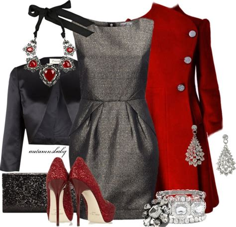 34 best what should i wear to my big ass christmas party