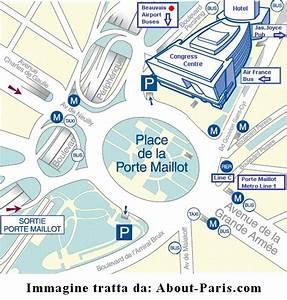 Porte Maillot Bus : navetta ufficiale dell 39 aeroporto di beauvais vacanze parigine ~ Medecine-chirurgie-esthetiques.com Avis de Voitures
