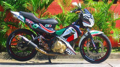 stolen bike club  home   suzuki raider