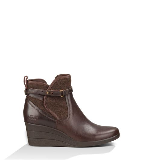 ugg emalie sale ugg emalie boots stout 1005286 discount ugg boots australia