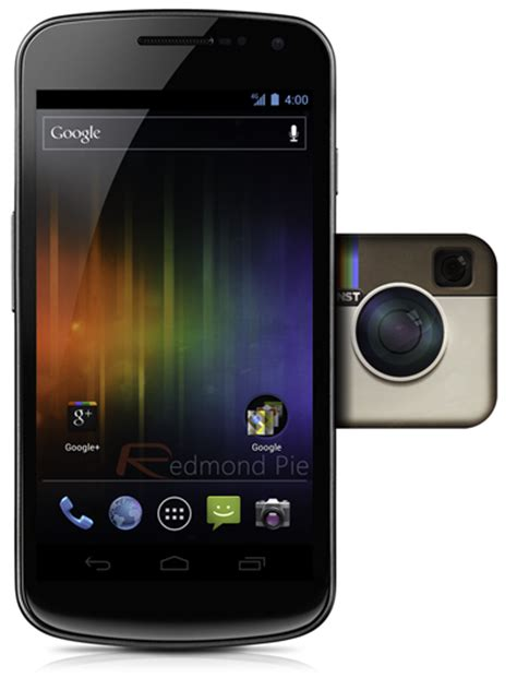 instagram for android instagram for android could be all set for release