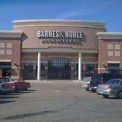 barnes and noble battle creek barnes noble booksellers bookshops 5701 beckley rd