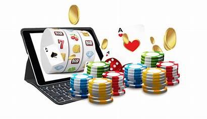 Casino Money Games Guide Casinos Usa Several