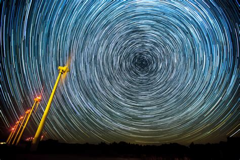 Astrophotography Milky Way Photography How Catch