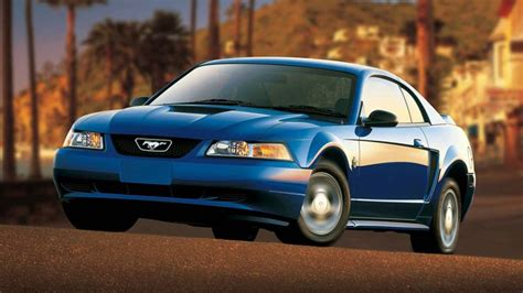 10 Best Used Cars Under ,000 For 2017