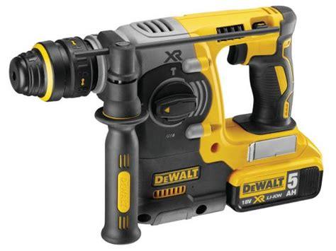 hammer drills  independent