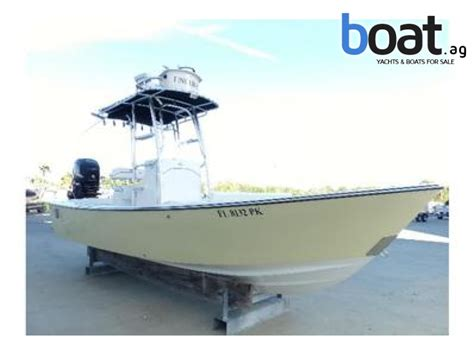 Aeon Boats by Aeon 23 Dlx For 83 455 Usd For Sale At Boat Ag 22 296