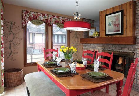 Alicante Kitchen With Dynamic Desig by Kitchen Dining Interior Designhaven Interior Design