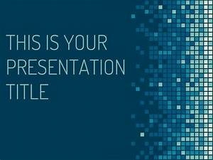 Use This Free Technology Powerpoint Template To Talk About