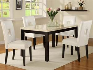 dining room table and chair sets home furniture design With table and chairs dining room