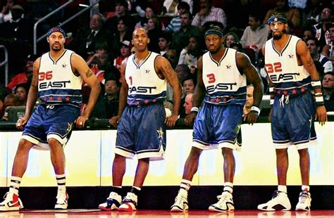 whats  nba record    players   team