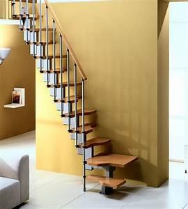 habillage escalier bois leroy merlin mzaolcom With tonnelle en bois pour jardin 5 escalier quart tournant bas gauche soft wood structure