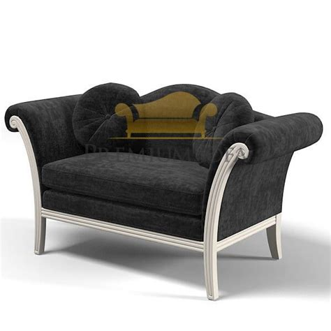 sofa ruang tamu bahan oscar harga sofa minimalis untuk ruang tamu kecil 02174631909
