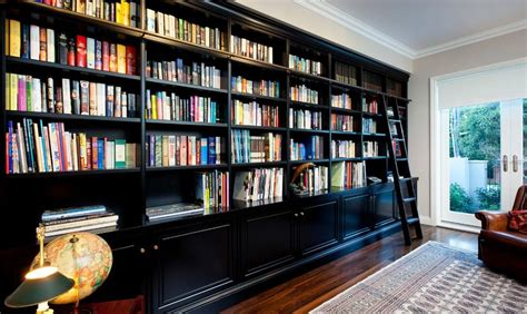 black billy bookcase with doors bookshelf with doors inspiring ways of library ladders in the house