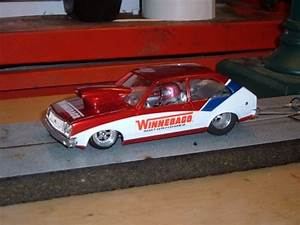 37 Best Images About Drag Slot Cars On Pinterest