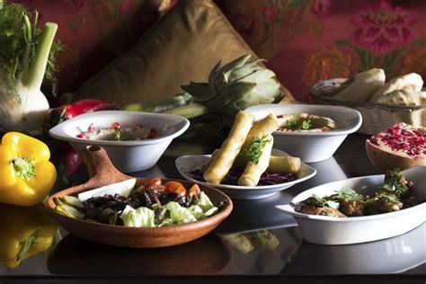 un 233 crin de beaut 233 pour les amoureux de la cuisine orientale communiqu 233 de voyages au maroc