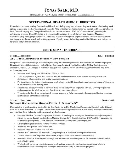 Handyman Resume Objective Sle by Nursing Objectives For Resume Exles Resume Format
