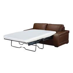 bed mattress  ghaziabad mattresses dealers suppliers