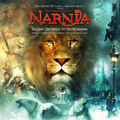 chronicles of narnia the the witch and the the chronicles of narnia the the witch and the