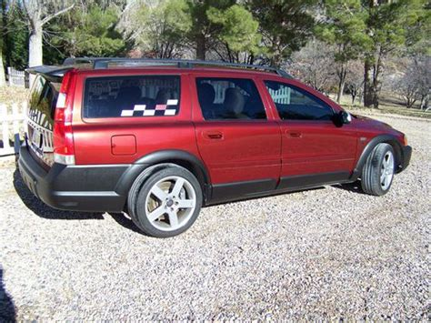 buy   volvo xc manual trans project  reserve