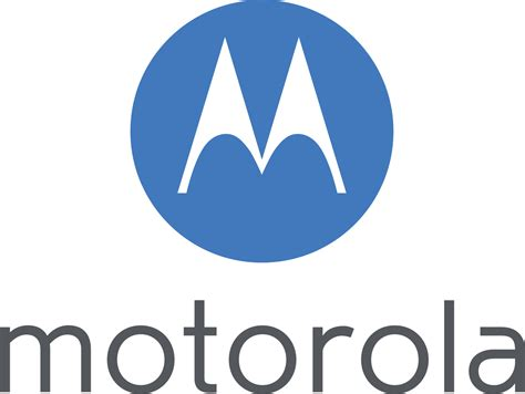 file motorola logo svg wikimedia foundation