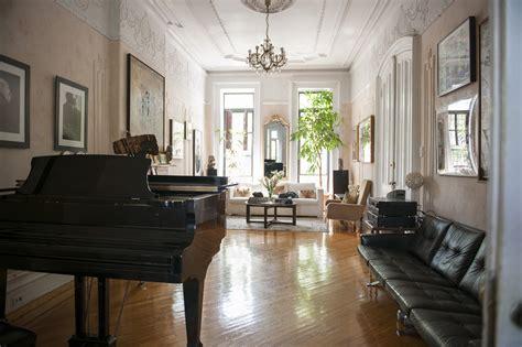 york apartments  gordon chambers brooklyn