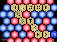 blockbusters powerpoint template free board game display template for powerpoint free
