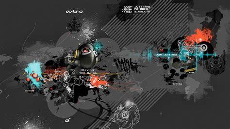 astro gaming iphone wallpaper wallpapersafari