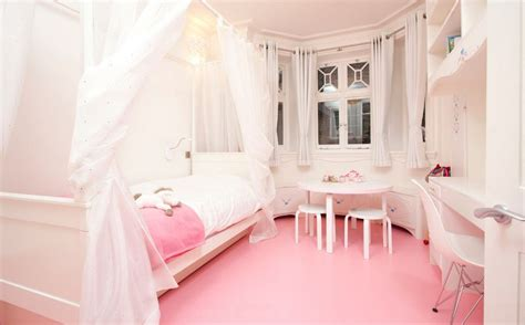 turning a room into a princess 39 lair ideas for stylish spaces