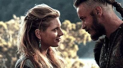 Between Fly Vikings Sparks Whether Popsugar Together