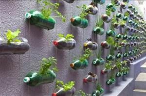 Kreative Tische Selber Machen : garten deko ideen selber machen 30 kreative ideen fr selbstgemachte gartendeko nowaday garden ~ Markanthonyermac.com Haus und Dekorationen