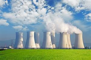 Kenya Given All-Clear To Develop Nuclear Power Plant ...