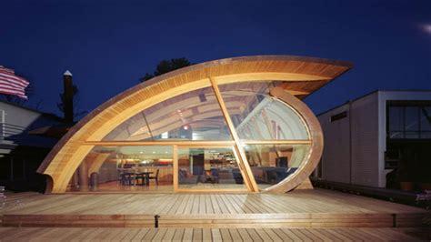 Unique House Design Extreme House Designs house plans