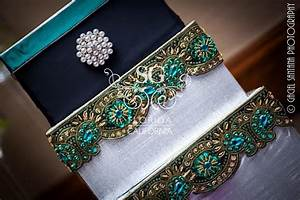 gift wrapping inspirations suhaag garden With gift wrapping for indian wedding