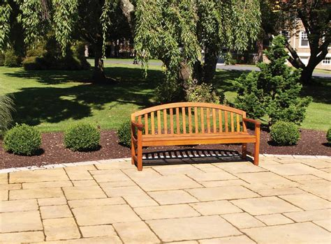 Swaledale Paving, Yorkstone, Patio Pack (cheap). Choice Of