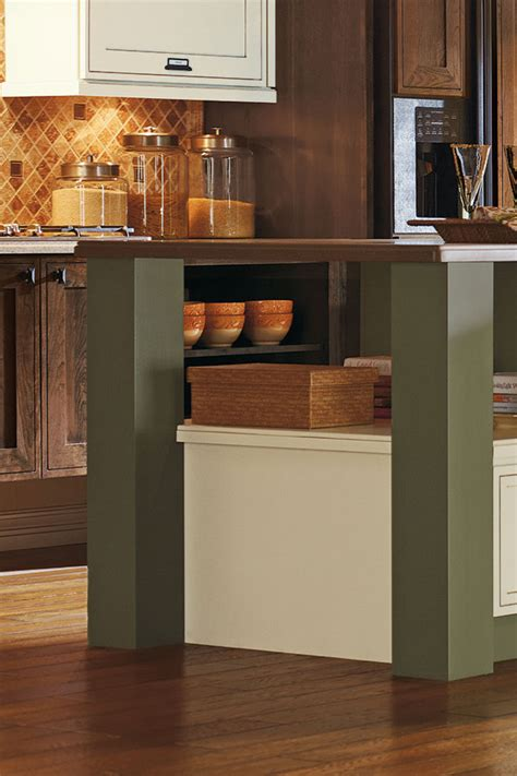 Masterbrand Cabinets Inc Careers by Painted Maple Credenza Cabinets Masterbrand