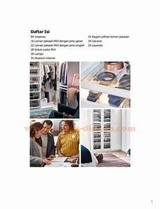 Ikea Neuer Katalog 2018 : harga diskon katalog ikea brosur ikea 2018 lemari pakaian ~ Lizthompson.info Haus und Dekorationen
