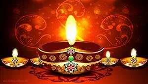 Diwali Festival Background download free