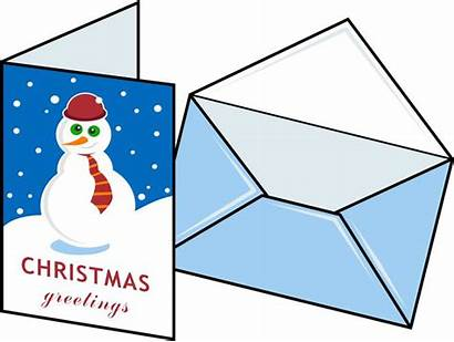 Clipart Cards Christmas Card Crafts Google