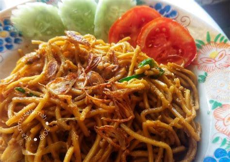 Mie tek tek goreng merupakan makanan yang banyak digemari oleh semua orang. Resep Nasi Goreng Mie Tek Tek - Terkait Teks