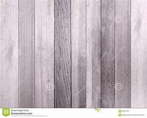 Texture Bois Blanc : fond en bois blanc de texture murs de l 39 int rieur image ~ Melissatoandfro.com Idées de Décoration
